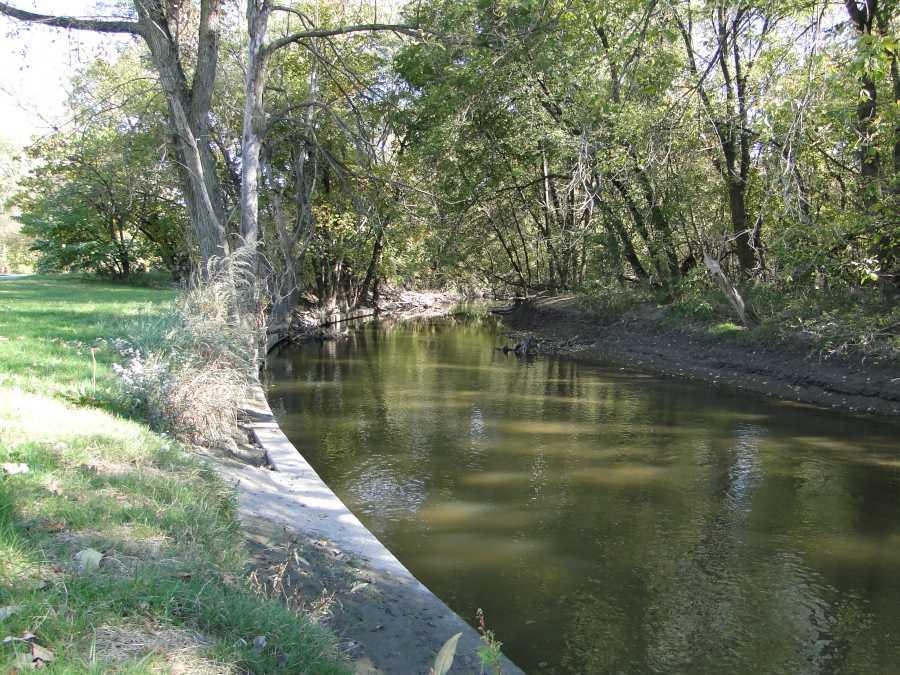 Hines Drive Dearborn Garden City Westland Livonia